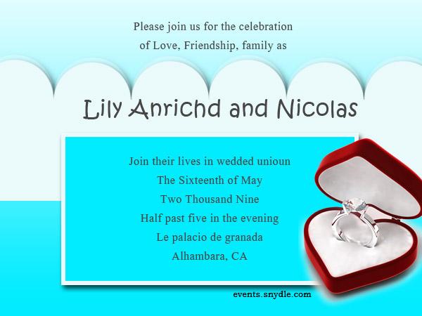 free-wedding-invitation-cards