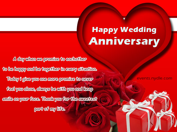 happy-anniversary-for-husband