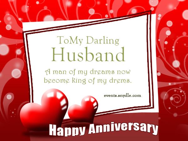 Wedding anniversary cards for husband festival around the world happy wedding anniversary for husband m4hsunfo