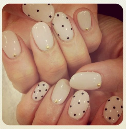 nail-art-ideas