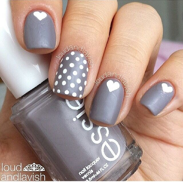 nail-art-pattern