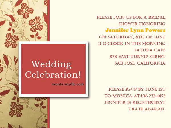 online-wedding-anniversary