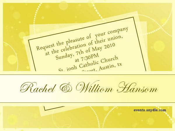 wedding-invitation-wordings