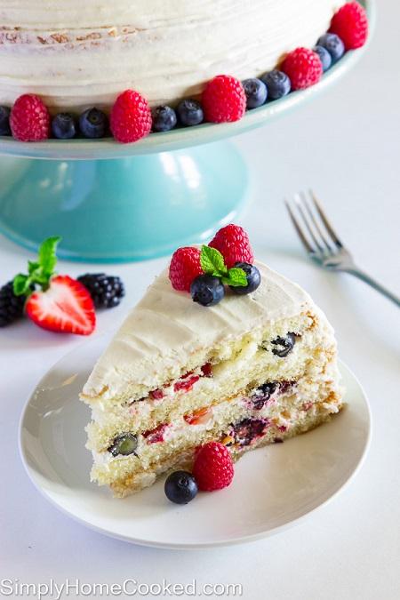 Berry-Cake-38
