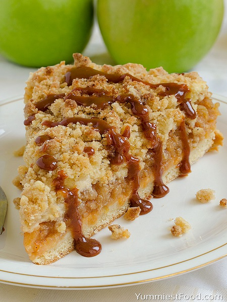 Caramel-Apple-Crumb-Cake-03
