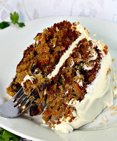 Classic carrot-cake-4