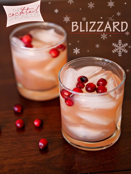 Cocktail_Blizzard