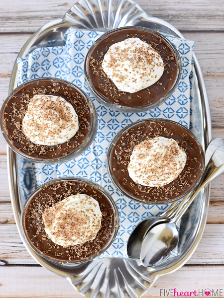 Easy-Homemade-Classic-Chocolate-Pudding-Recipe-by-Five-Heart-Home_700pxAerial (1)