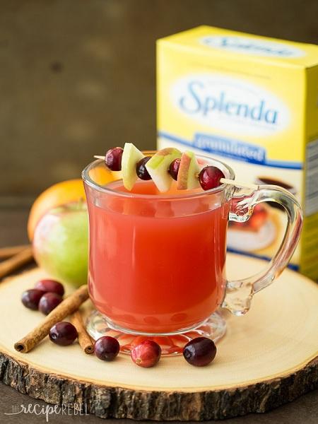 Slow-Cooker-Cranberry-Apple-Cider