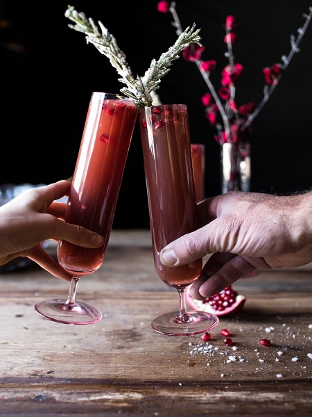 Sparkling-Pomegranate-Punch-6