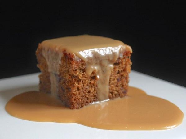 christinas_cucina_sticky_toffee_pudding