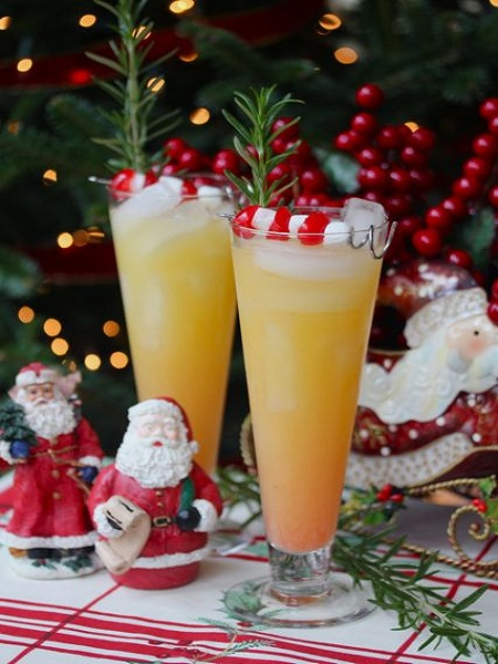 cocktail-ambrosia