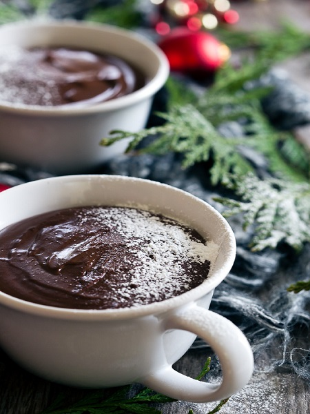 french-hot-chocolate-pudding