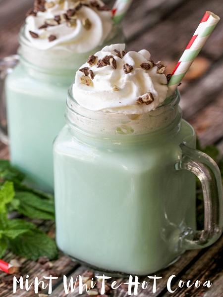 mint-white-hot-cocoa-1