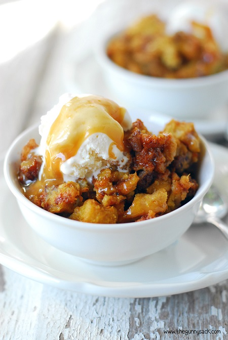slow cooker Pumpkin_Pecan_Bread_Pudding