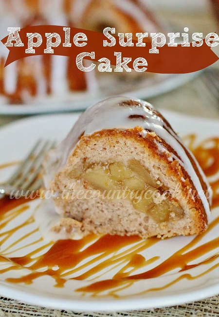 apple-surprise-cake-graphics