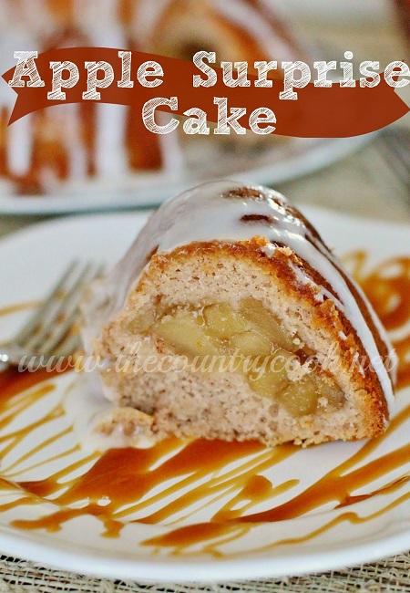 apple-surprise-cake-graphics