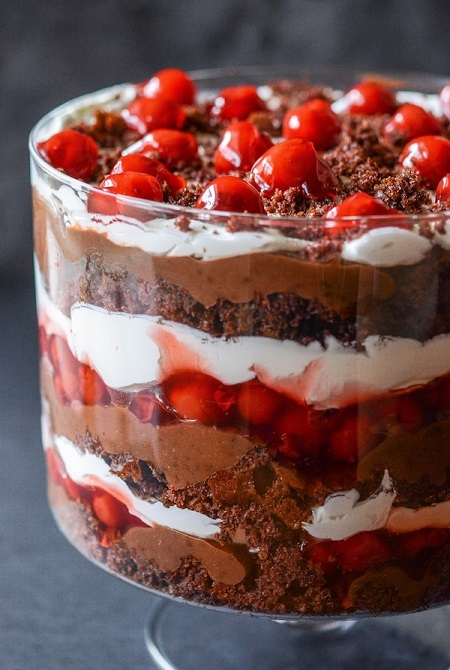 Black-Forest-Trifle-1-sm