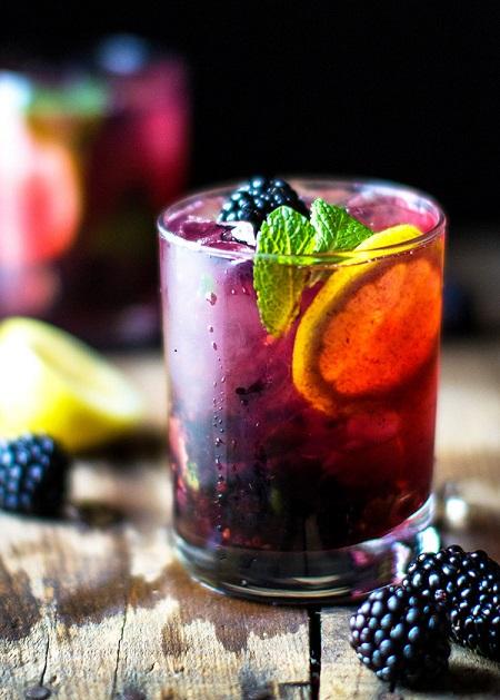 blackberrylemongintonic