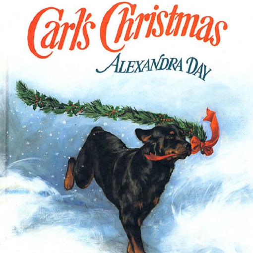 carls-christmas-by-alexandra-day