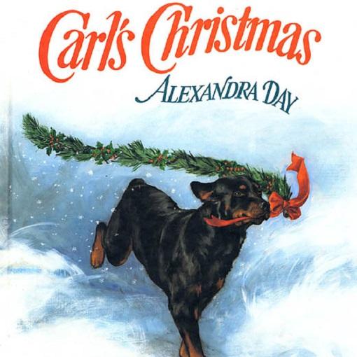 carls-christmas-by-alexandra-day