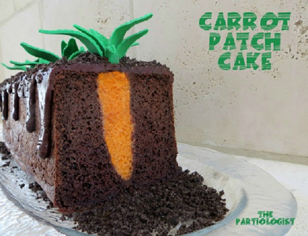 carrot-patch-cake
