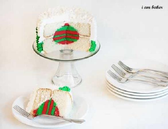 christmas-tree-ruffle-cake