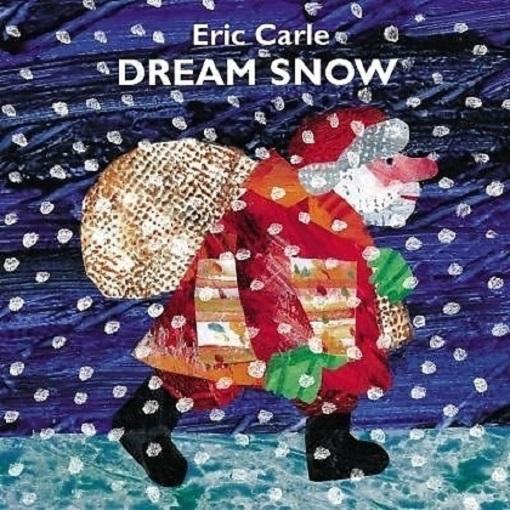 dream-snow