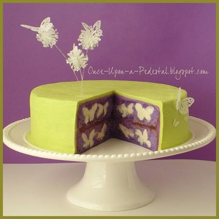 hidden-butterflies-w-blog-link14-001
