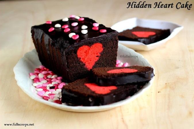 hidden-heart-cake-5