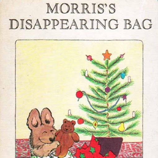 morriss-disappearing-bag