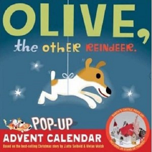 olive-the-other-reindeer