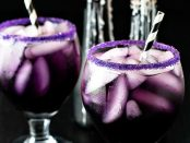 purple-people-eater-cocktail-1c