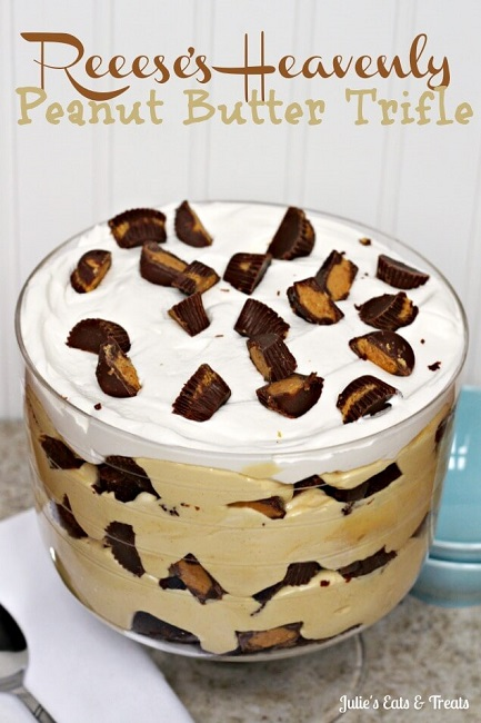 Reeses-Heavenly-Peanut-Butter-Trifle-BLOG