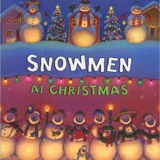 snowmen-at-christmas