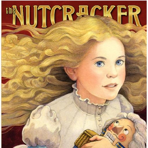 the-nut-cracker