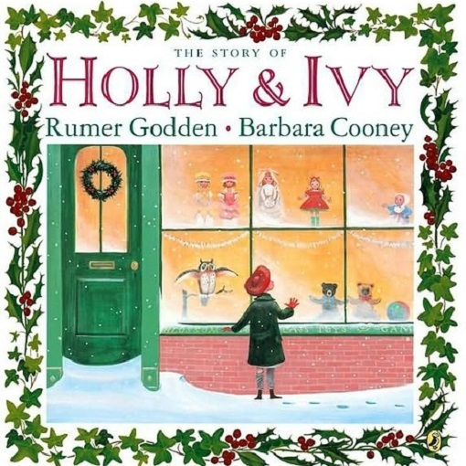 the-story-of-holly-ivy