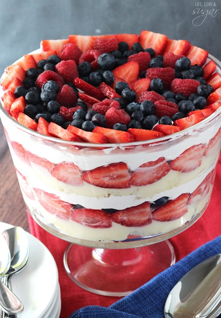 Triple_Berry_Trifle2