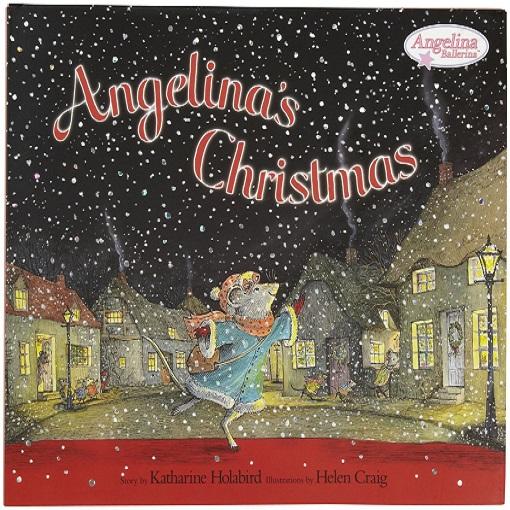 angelinas-christmas