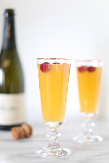 apple-pear-christmas-cocktail