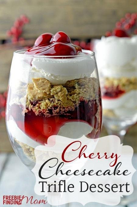 cherry-cheesecake-trifle-dessert-pin