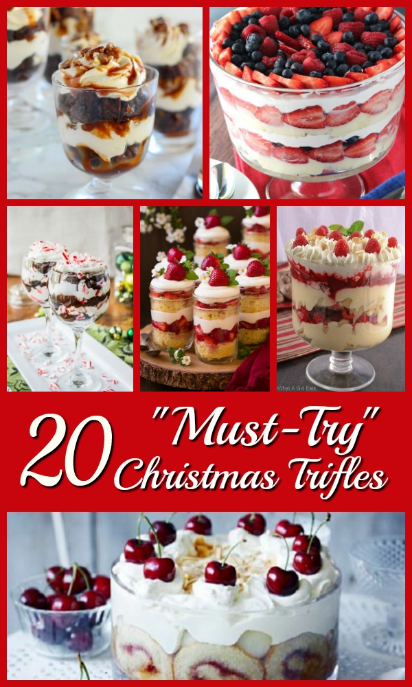 christmas-trifles-pinterest