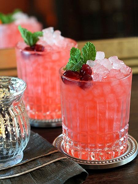 cranberry-cocktail-2