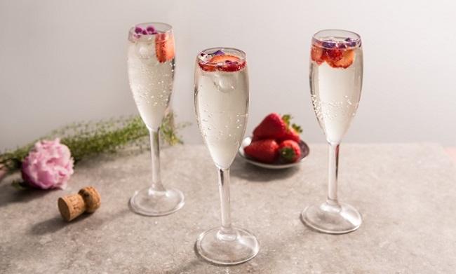 elderflower-cocktail