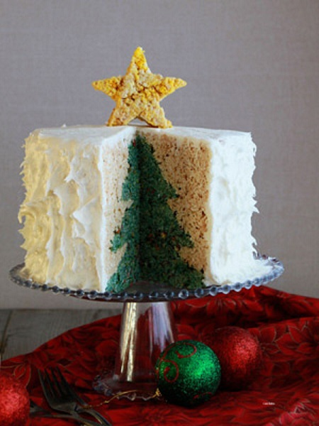 inside-holiday-cake-300