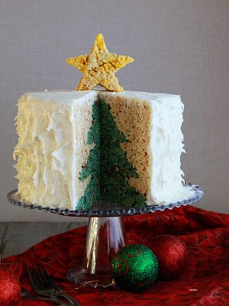 inside-holiday-cake-300