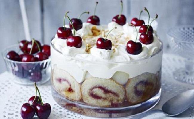 mary_berrys_tipsy_trifle_21330_16x9