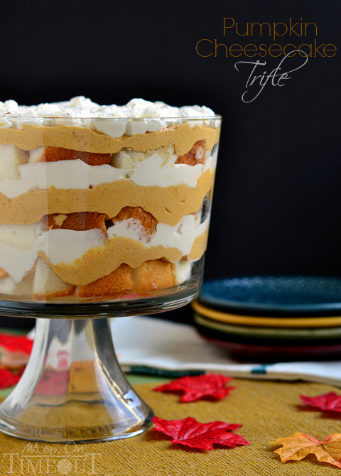 pumpkin-cheesecake-trifle-recipe