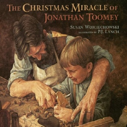 the-christmas-miracle