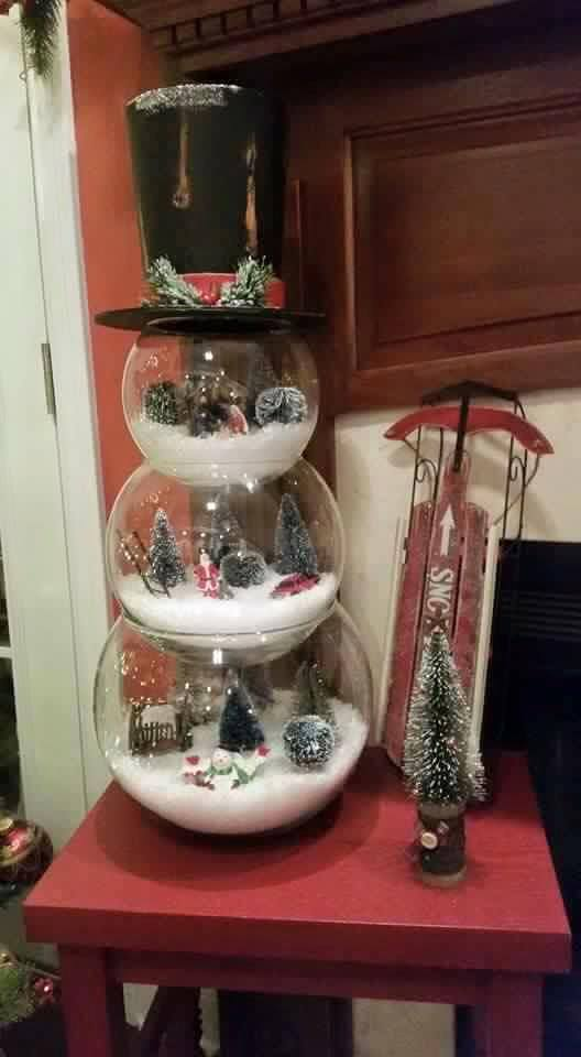 bowl-christmas-tree